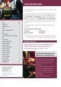 Programm - Rheingau Musik Festival - Seite 2
