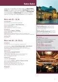 Programm - Rheingau Musik Festival - Seite 3