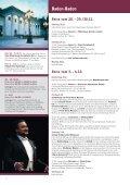 Programm - Rheingau Musik Festival - Seite 4