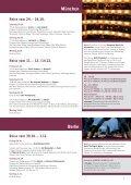 Programm - Rheingau Musik Festival - Seite 5