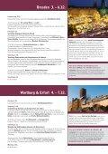 Programm - Rheingau Musik Festival - Seite 7