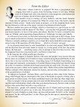 Villains - Celtic Guide - Page 2