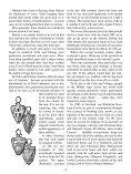 Villains - Celtic Guide - Page 4