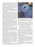 Villains - Celtic Guide - Page 5