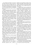 Villains - Celtic Guide - Page 6