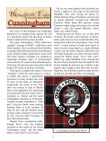Villains - Celtic Guide - Page 7