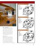 ZMĚNA ZÁKLAD ŽIVOTA - ARC Studio - Page 2