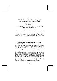 Počítačové zpracování přirozeného jazyka a Transparentní ...