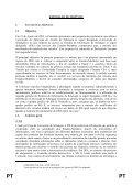 Proposta da Comissão Europeia - Carlos Coelho - Page 3