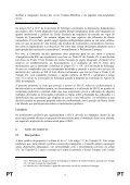 Proposta da Comissão Europeia - Carlos Coelho - Page 4