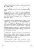 Proposta da Comissão Europeia - Carlos Coelho - Page 5