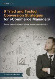 Enterprise-6-tried-and-tested-conversion-strategies
