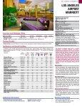anaheim marriott - micePLACES - Page 3