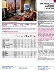 anaheim marriott - micePLACES - Page 5