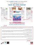 anaheim marriott - micePLACES - Page 6