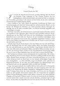 Wenn nur noch Asche bleibt - Sieben Verlag - Seite 5