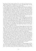 Wenn nur noch Asche bleibt - Sieben Verlag - Seite 6