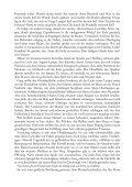 Wenn nur noch Asche bleibt - Sieben Verlag - Seite 7