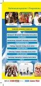Biathlon - Page 4
