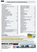 """19"""" Profilschienen - Mehler Elektrotechnik Ges.m.b.H - Seite 2"""