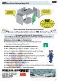 """19"""" Profilschienen - Mehler Elektrotechnik Ges.m.b.H - Seite 3"""