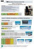 """19"""" Profilschienen - Mehler Elektrotechnik Ges.m.b.H - Seite 4"""