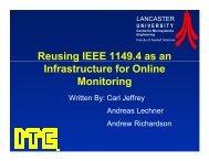 1-3 CarlJeffrey-Lanc.. - Board Test Workshop Home Page