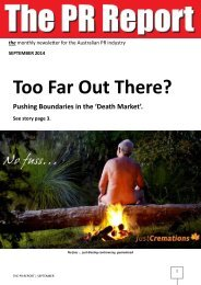 The-PR-Report-September-2014-web