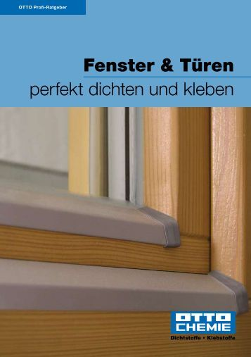 hf dichte fenster feuerherdt. Black Bedroom Furniture Sets. Home Design Ideas