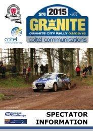 2015-Granite-City-Rally-Spectator-Information