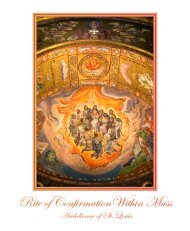 Confirmation Program 2012 FINAL 3-27-12.pdf - Archdiocese of St ...