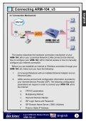 Air Live ARM-104 Driver Windows 7