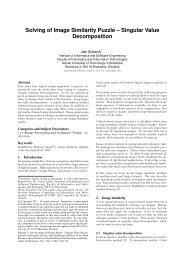 Čílske Zoznamka webové stránky