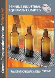 m - Pennine Industrial Equipment