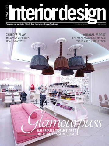 'Stargazer Lounge' 1/8/2012 - dwp