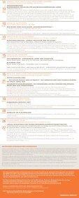 OKTOBER 2012 - Rosa Luxemburg Stiftung Niedersachsen - Page 2