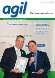 Download als pdf - Deutsche Rheuma-Liga Berlin eV
