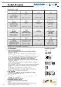 Modell: Systema - Seite 4
