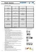 Modell: Systema - Seite 5