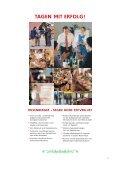 Herzlich willkommen in Hohenems! - Seite 2