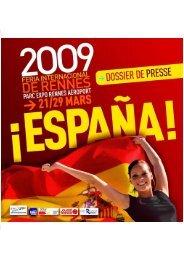 dossier de presse2.pub - CCI Rennes