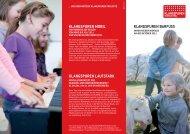 klsp2011 barfuss folder.indd - Klangspuren Schwaz