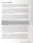 doctrine - Page 5