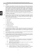 21170 Pace Code C.indd - Xact - Page 2
