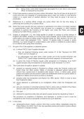 21170 Pace Code C.indd - Xact - Page 3