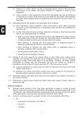 21170 Pace Code C.indd - Xact - Page 4