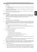 21170 Pace Code C.indd - Xact - Page 7