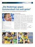 (Saison 2011/2012): SG Flensburg-Handewitt - Rhein-Neckar Löwen - Seite 3