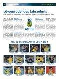(Saison 2011/2012): SG Flensburg-Handewitt - Rhein-Neckar Löwen - Seite 6