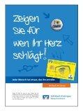 (Saison 2011/2012): SG Flensburg-Handewitt - Rhein-Neckar Löwen - Seite 7